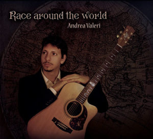 Valeri_Race-around-the-World_cover