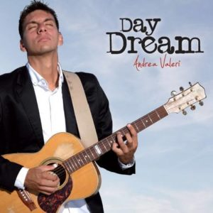 andrea-day-dream1